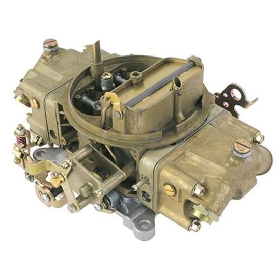 harley carb diagram holley 4776c 4150 double pumper 600 cfm 4 barrel carb ... holley 780 4 barrel carb diagram