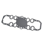 Offenhauser 1932-48 Flathead Intake Gasket