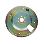 1982-95 Ford 302, 164 Tooth Flexplate