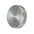 RCI 7032C Replacement Cap for Circle Track Fuel Cells
