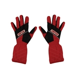 Simpson Undercover Drivers Gloves