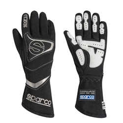 Sparco 001301 Tornado L5 Racing Gloves