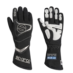 Sparco Tornado L5 Racing Gloves
