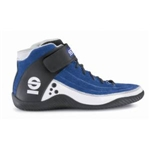 Garage Sale - Sparco Pro Race Shoes, Size 8