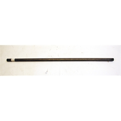 Garage Sale - Total Performance 28 Inch Tie Rod