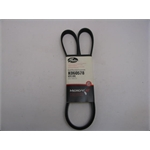 Garage Sale - Gates K060578 Micro V-Belt
