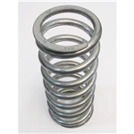 Garage Sale - 2-1/2 Inch x 8 Inch Coil Spring, 225 Rate