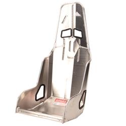 Kirkey 41700 Aluminum Drag Racing Seat