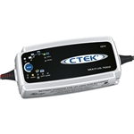 CTEK 56-353 US7000 Battery Charger