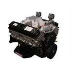GM Performance IMCA Sealed CT 400 604 Crate Engine, IMCA Approved