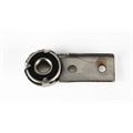 Pedal Car Parts, Rear Axle Bearing Assembly