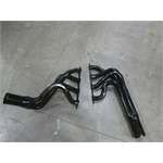 Garage Sale - Schoenfeld GM LS Headers, 1-3/4 Primary, 3-1/2 Inch Collector