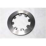 Garage Sale - Wilwood Ultralite HP 32 Vane Rotor, 12.19 Inch Diameter, .81 Inch Width