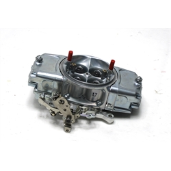 Garage Sale - Mighty Demon 5563010GC 850 CFM 4 Barrel Carburetor Mech Secondary