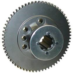 Brinn 79151 CT525 Steel Flywheel