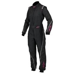 Alpinestars Stella GP Pro Suit