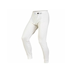 Alpinestars Nomex Underwear, Bottom