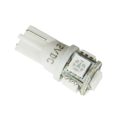 Auto Meter 3288 LED Replacement Gauge Light Bulb, White