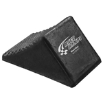 Race Ramps Rubber Wheel Chock