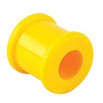 Carrera Shock Bushings