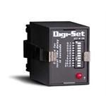 Edelbrock 71907 Nitrous Oxide Digital Delay Relay