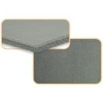 DEi 050101 Boom Mat Under Carpet Sound Deadening Layer, 48 x 54 Inch