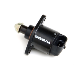 Holley 543-105 Replacement Idle Air Control Motor