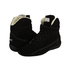Impact Racing Shoes-High Top