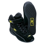 Impact Racing H/T Bolt Driver Shoes