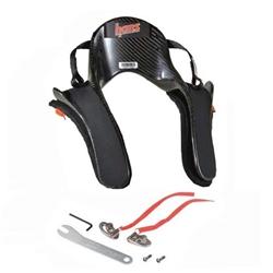 HANS DK 13235-41 Hans Device Pro SAH 20   Med Quick Click Slide Tether