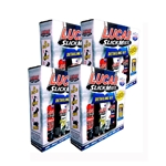 Lucas 10558 Slick Mist Car Care Detailing Kit, Case of 4