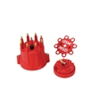 MSD 84335 HEI Distributor Cap and Rotor Kit