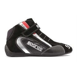 Sparco K Formula SL-7 Shoes