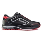 Sparco Extra Light Mechanics Shoes
