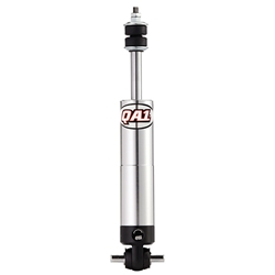 QA1 TS507 Chevy Adjustable Front Shock