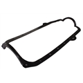 SuperSeal Small Block Chevy Oil Pan Gasket, 1975-1985 One-Piece