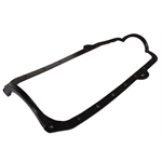Super Seal Small Block Chevy Oil Pan Gasket, 1975-1985 One-Piece