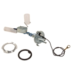 Fuel Sender for 1964-1967 GM A-Body, 3/8 Inch Fuel Line, with Return Line