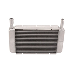 Heater Core for 1967-72 GM C/K Series Truck and Blazer