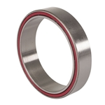 Replacement Bearing for Ultimate Steel Birdcage