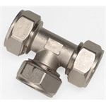 Shop Air Line Fittings