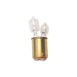 Super Brite Quartz Halogen Tail Lamp 1157 Bulb