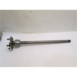 Garage Sale - Currie CE98132-29625 29-5/8 Long 31 Spline Rear Axle