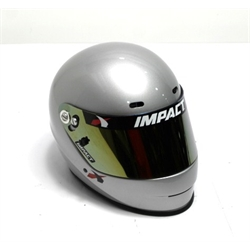Garage Sale - Impact 14599 1320 Helmet