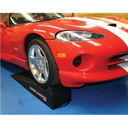 Race Ramps RR-XT 67 Inch Drive-On Ramps