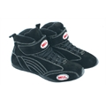 Bell Viper II Racing Shoes