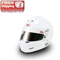 Bell GP2K Kart Racing Helmet