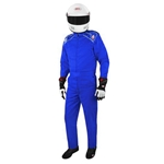 Bell Pro Drive Single Layer Suit