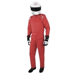 Garage Sale - Bell Pro Drive Single Layer Racing Suit