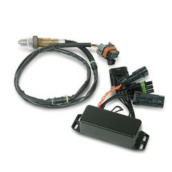 Holley 534-197 Wideband Oxygen Sensor Upgrade For Commander 950